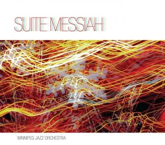 SUITE MESSIAH